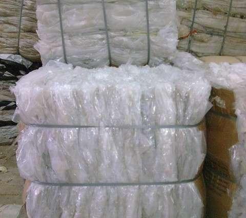рустехпром полимер вторсырье для производство, пленка полиэтиленовая пвд, пнд, стрэйч пленка, мусорные мешки
