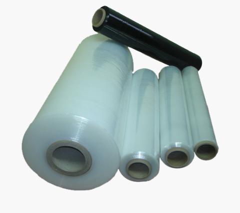 Рустехпром Полимер производство пленки всех видов, стрейч пленка, стрейч пленка ручная