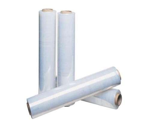 Рустехпром Полимер производство пленки всех видов, стрейч пленка, стрейч пленка ручная (Бизнес)