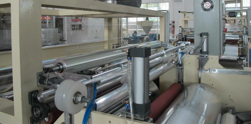rustehprom-polimer-proizvodstvo-plenka-poliyetilenovaya-pvd-pnd-stryeych-plenka-musornye-meshki